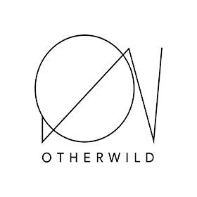 otherwild-logo
