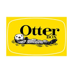 otterbox-logo