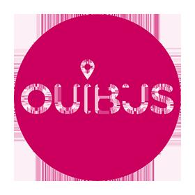 ouibus-uk-logo