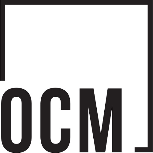 our-campus-market-logo