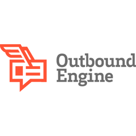 outbound-engine-logo