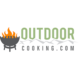 outdoor-cooking-logo
