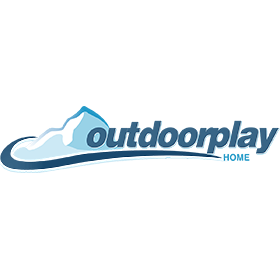 outdoorplay-logo