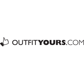 outfityours-logo