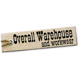 overall-warehouse-logo