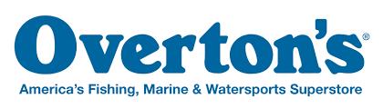 overtons-logo