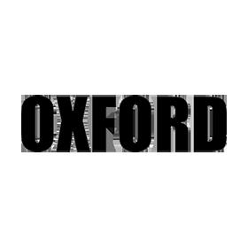 oxfordshop-au-logo