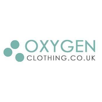 oxygen-clothing-logo