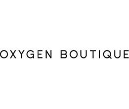 oxygenboutique-logo