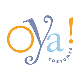 oya-costumes-canada-ca-logo