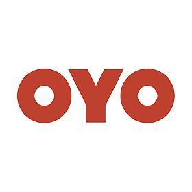 oyo-rooms-in-logo