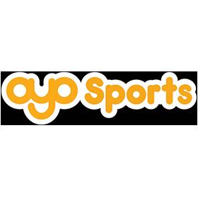 oyo-sports-logo