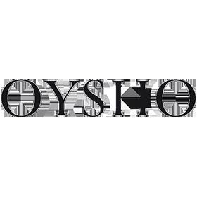oysho-es-logo