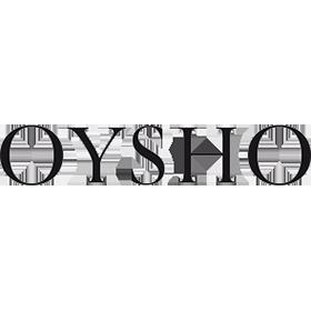 oysho-logo