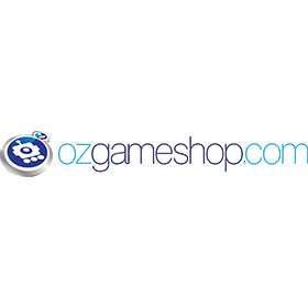 oz-game-shop-au-logo