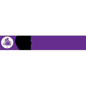 oz-naturals-logo