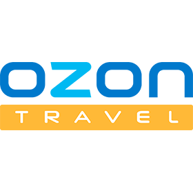 ozon-travel-ru-logo