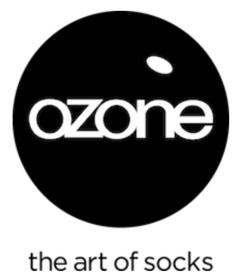 ozone-socks-logo