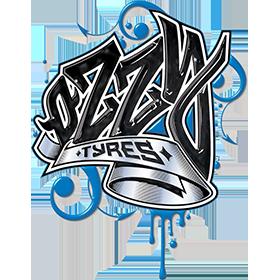 ozzy-tyres-au-logo