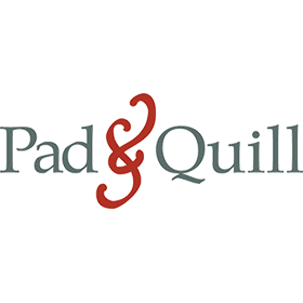 pad-and-quill-logo