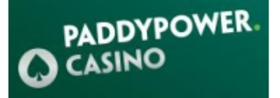 paddypower-uk-logo