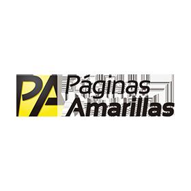 paginas-amarillas-es-logo