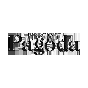 pagoda-logo