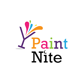 Paint nite coupon code 2018
