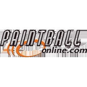 paintballonline-logo