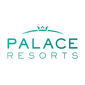 palace-resorts-logo