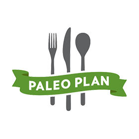 paleo-plan-logo