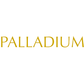 palladium-hotel-group-es-logo