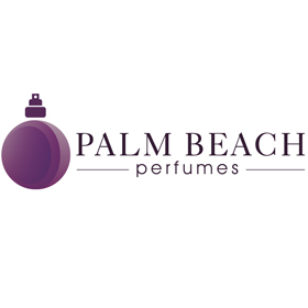 palm-beach-perfumes-logo