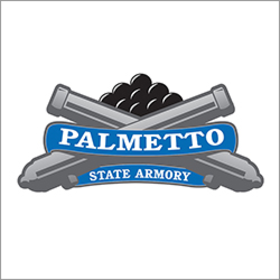 palmetto-state-armory-logo