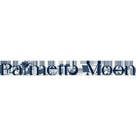 palmettomoononline-logo