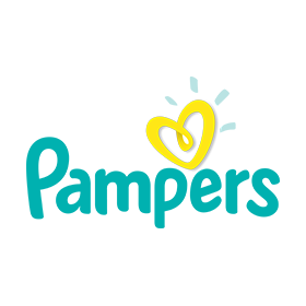 pampers-ca-logo
