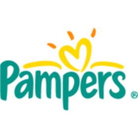 pampers-nappies-au-logo
