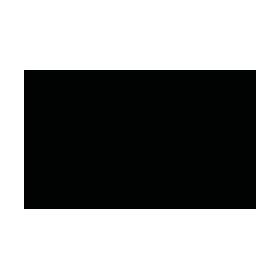 panache-lingerie-ar-logo