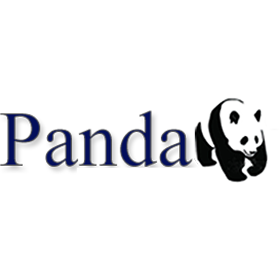 panda-survey-logo
