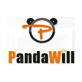 panda-will-es-logo