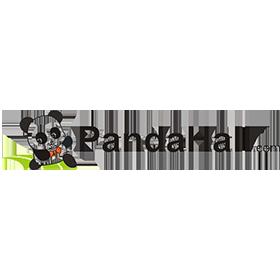 pandahall-logo