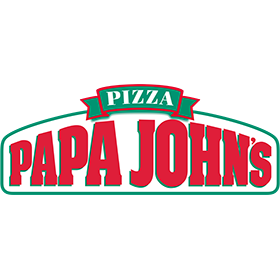 papa-johns-pizza-in-logo