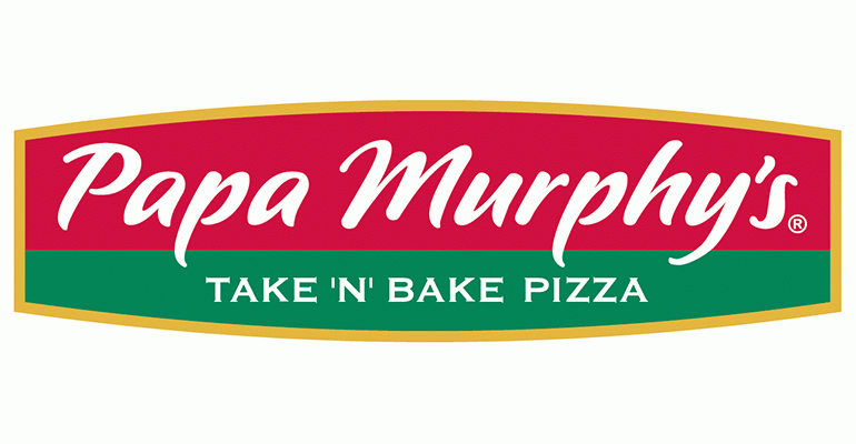 photograph relating to Papa Murphys Printable Coupons named 10 Great Papa Murphys Discount codes, Promo Codes - Sep 2019 - Honey