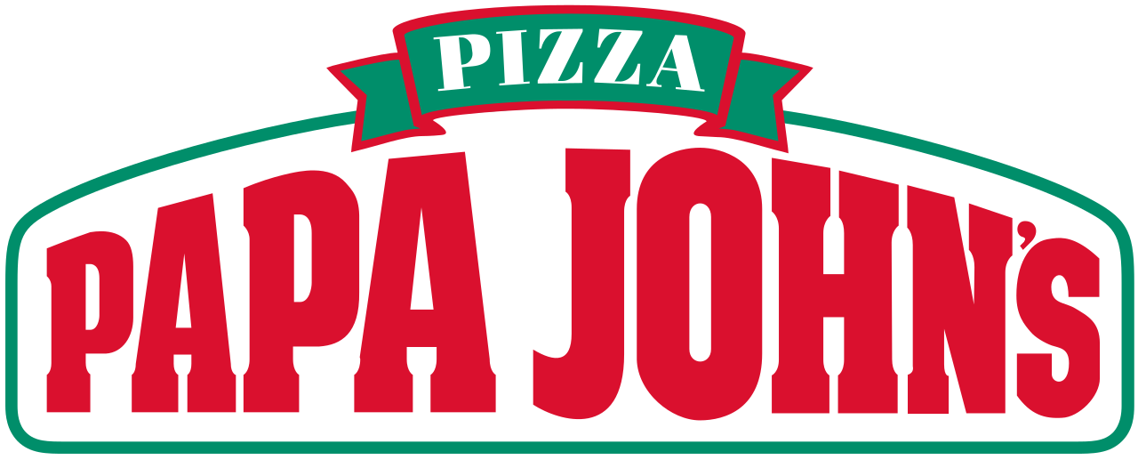 photograph about Papa Johns Printable Coupons known as 10 Perfect Papa Johns Coupon codes, Promo Codes - Sep 2019 - Honey