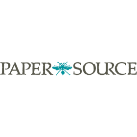 paper-source-logo