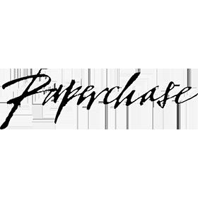 paperchase-logo