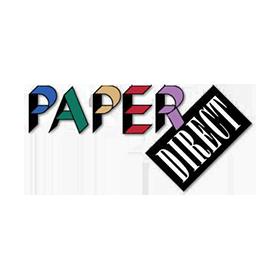 paperdirect-logo
