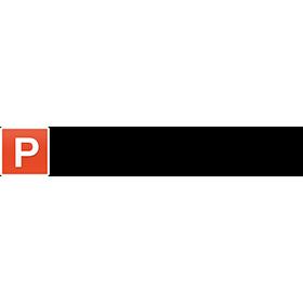 paperhelp-logo