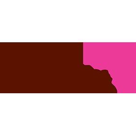 papyrus-ca-logo
