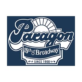 paragon-sports-logo